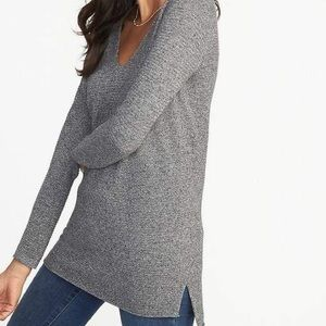 5 for $25! Tunic Sweater